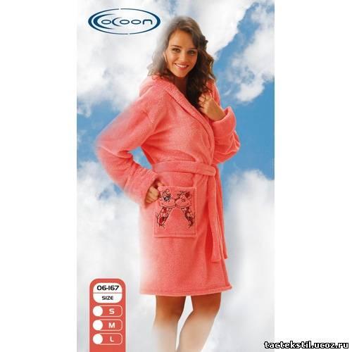 Cocoon домашняя одежда из турции